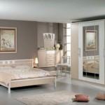 Zebrano YatakOdasi Modelleri 150x150 Zebrano Yatak Odası Takımları Modelleri