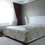 Zebrano mobilya Yatak Odasi Takimi 150x150 Zebrano Yatak Odası Takımları Modelleri