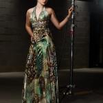 2013 akordiyon-elbise-ornegi