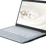 b-264613 nirvana casper laptop notebook modeli