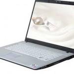 b-264613 nirvana casper laptop notebook modeli
