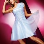 2013 kilos-yazlik-elbise-ornekleri