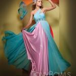 2013 yaz-elbisesi