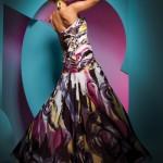 2013 yazlik-elbise-modeli