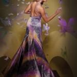 2013 yazlik-elbise-trendi