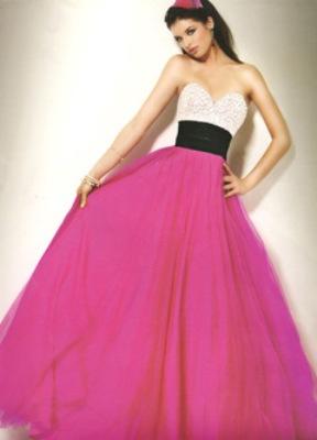 Kabarik abiye elbise modeli için yorum yaz cevabı iptal et