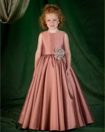 Kiz cocuk abiye elbise modeli reklam konuya geri dön cocuk abiye