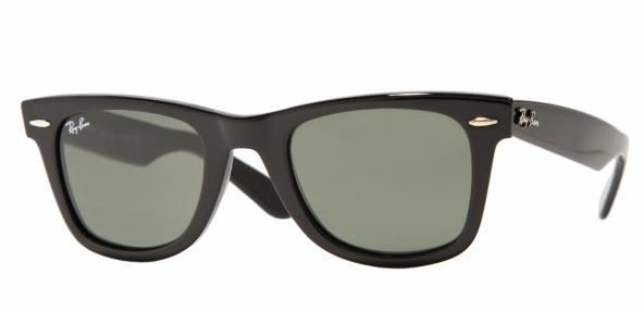 RayBan Bayan Güneş Gözlük Modelleri
