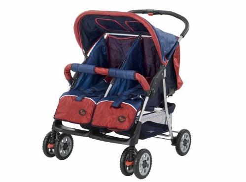 Yeni Sezon Bebek Araba Modelleri