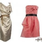 park bravo yeni sezon abiye elbise modelleri