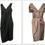 park bravo yeni trend elbise modelleri
