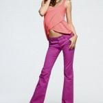 2012 keten pantolon modelleri