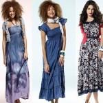 birbirinden guzel 2012 elbise modelleri defacto