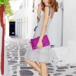 defacto 2012 elbise tasarim modelleri