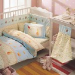 linens ari maya uyku seti modelleri