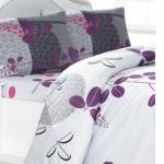yeni moda baysal uyku seti tasarimlari