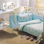 yeni moda linens uyku seti modelleri 150x150 Linens Bebek Uyku Seti Modelleri