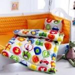 yeni moda linens uyku seti ornek modelleri 150x150 Linens Bebek Uyku Seti Modelleri