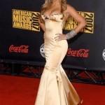 2012 cok guzel balik elbise modelleri