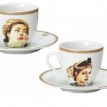 anlamli turk kahvesi fincan modelleri