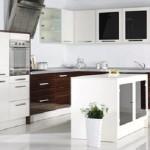 beyaz ankastre mutfak modelleri cesitleri