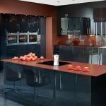 cok guzel ankastre mutfak modelleri 2012