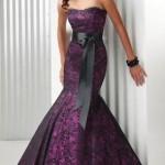gupurlu balik elbise ornekleri