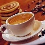 sade modern kahve takimi modelleri