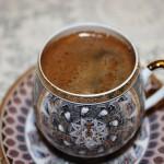 turk kahvesi fincan modelleri