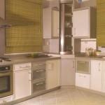 yeni model ankastre mutfak modelleri