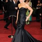 yeni trend siyah balik elbise modelleri
