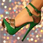 ğüzel ayakkabı