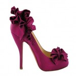 2013 modern abiye ayakkabi modelleri