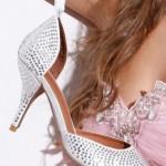 2013 tasli abiye ayakkabi modelleri