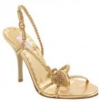 en moda kalpli abiye ayakkabi modelleri