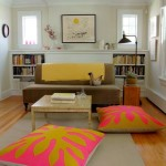 evlerde dekoratif minder modelleri