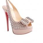 farkli 2013 abiye ayakkabi modeli