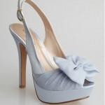 fiyonklu 2013 abiye ayakkabi modelleri