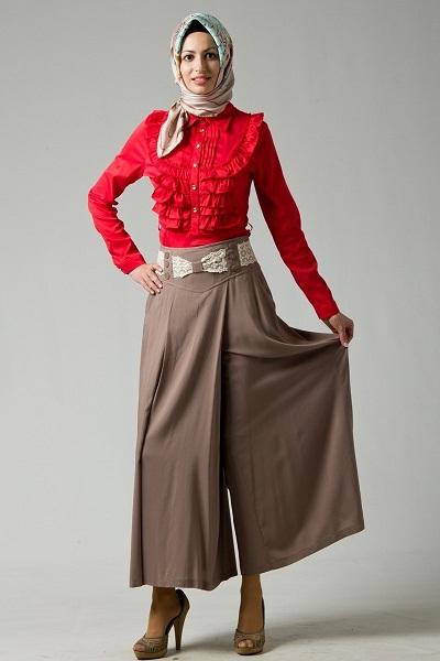 kayra yeni sezon pantolon modeli
