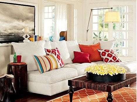 Rengarenk dekoratif salon ornekleri için yorum yaz cevabı iptal et