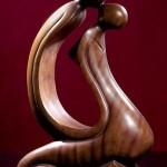 masa ustu modern dekoratif cok guzel modelleri