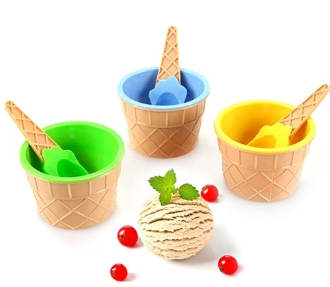 farkli modellerde dondurma kab modelleri