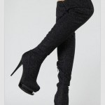 yuksek topuklu modern bayan cizme modelleri 150x150 2013 Topuklu Bayan Çizme Modelleri