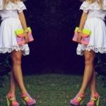 elbise3