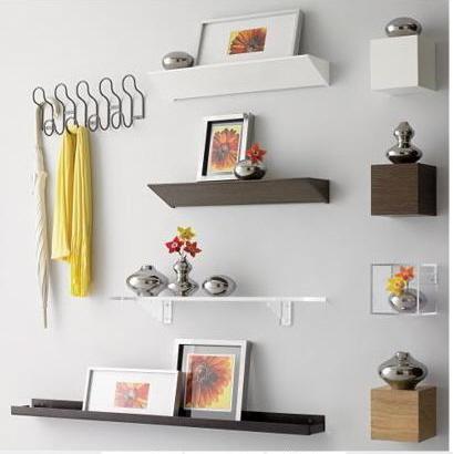 dekoratif duvar rafl klar kad nlarplatformu com