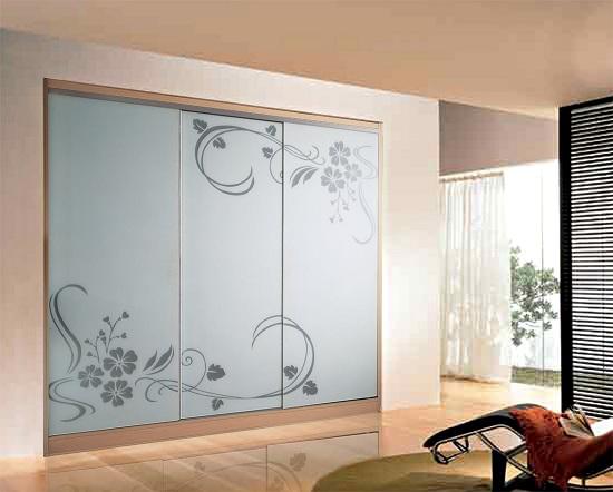 Desenli modern g mme gardrop modeli kad nlarplatformu com kad nlarplatformu com - Captivating bedroom decorating ideas using various bed dressing ideas ...