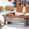 Ofis çalışma masası modeli
