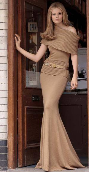 Perlina Baharlık Triko Modelleri