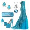 abiye elbise 2