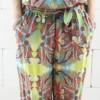 askısız renkli bayan tulum elbise modeli 100x100 Bayan Tulum Elbise Modelleri